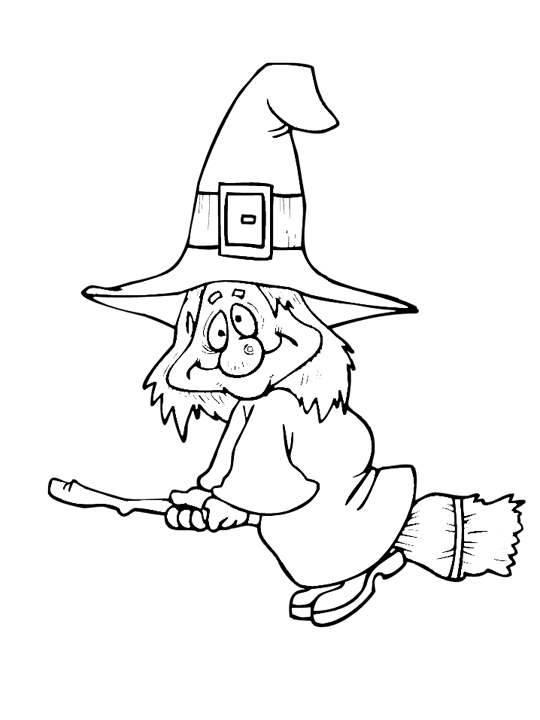 clip download vintage Halloween Sheet Music
