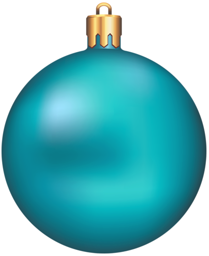 svg royalty free library Christmas Bulb Clipart christmas blue ornament clip art clip art