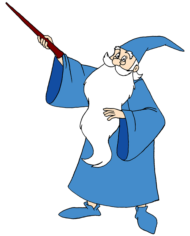svg freeuse stock Magician clipart merlin. The wizard by lionkingrulez
