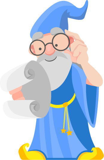 graphic free Free to use public. Wizard clipart