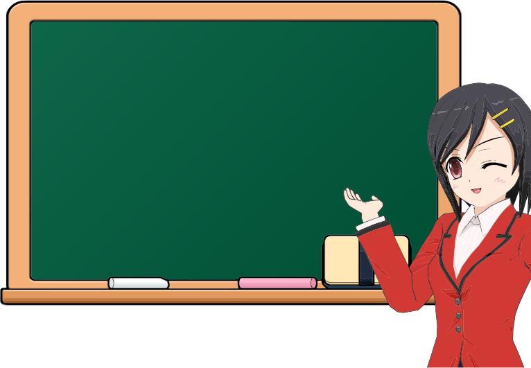 svg black and white stock woman teacher clipart #67819024