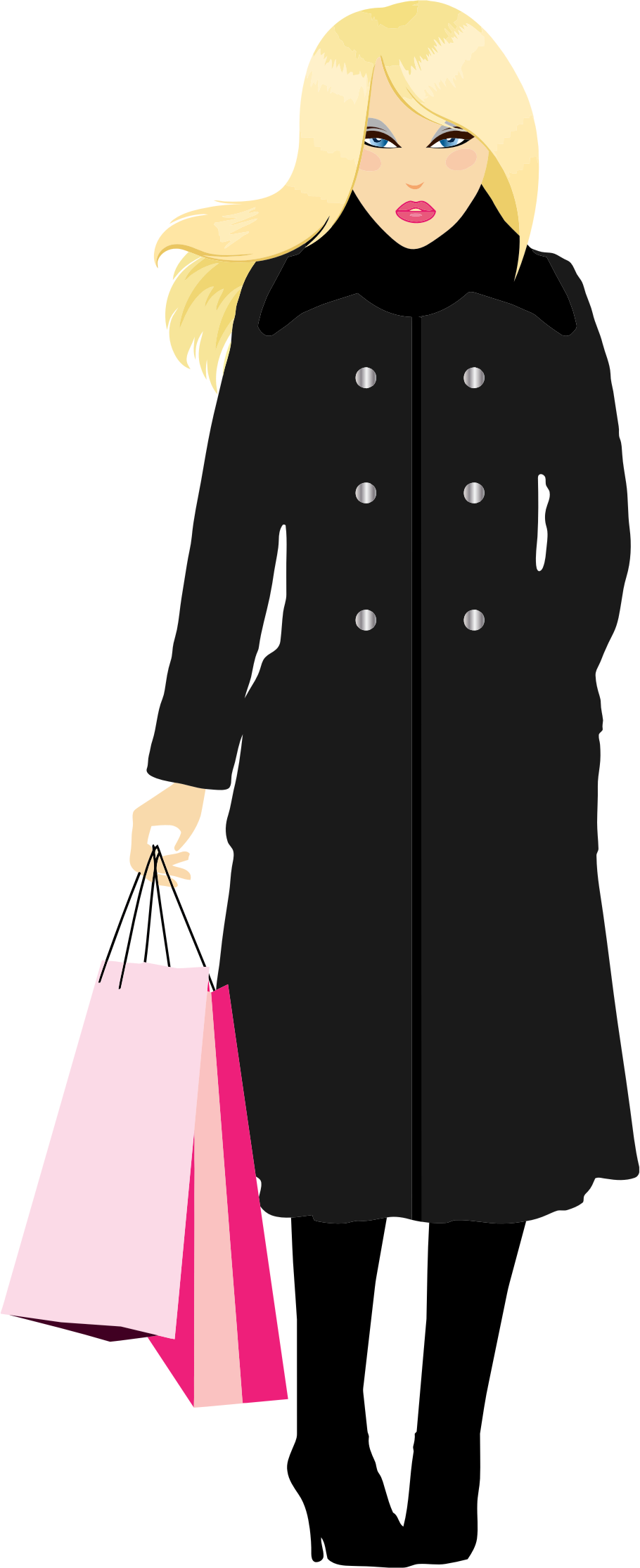 jpg free library Clipart