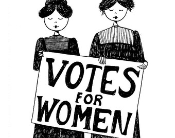 graphic royalty free stock Women vote clipart. Free s suffrage cliparts.