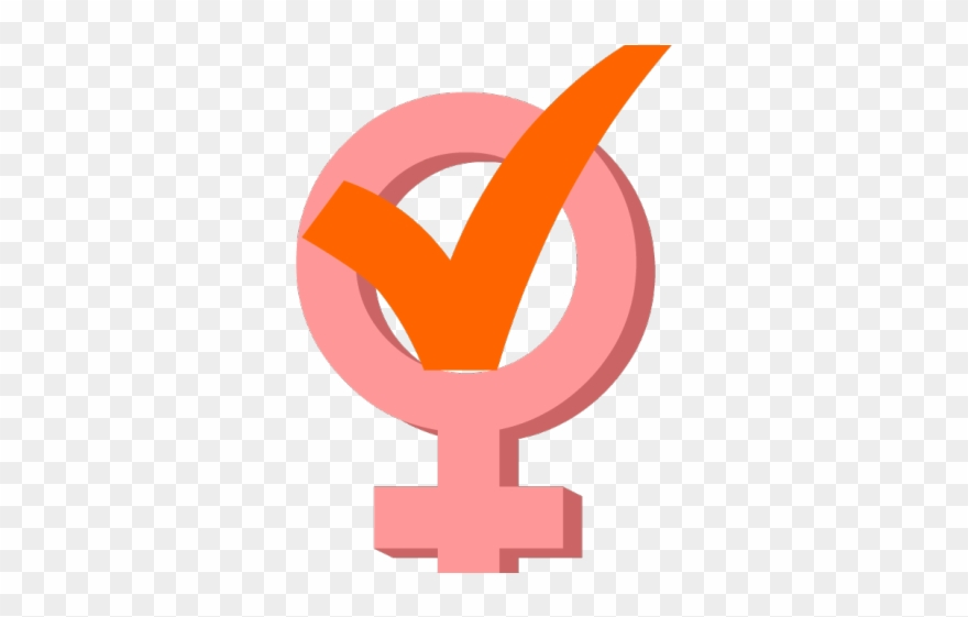 clipart library download S suffrage illustration png. Women vote clipart.