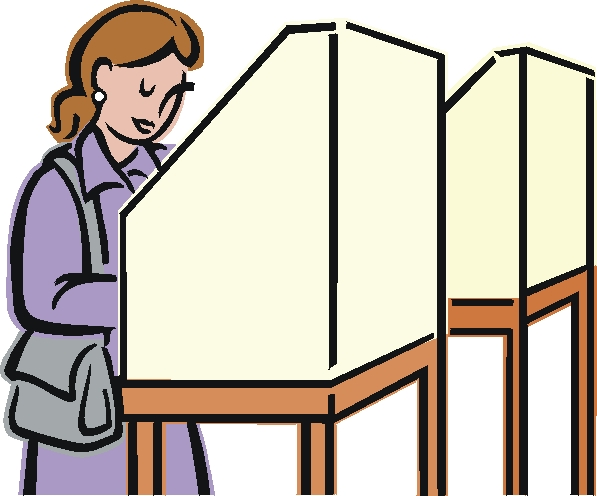 graphic royalty free stock Free s suffrage cliparts. Women vote clipart.