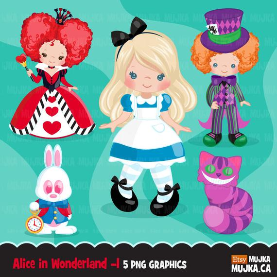 png black and white library Mad hatter tea party. Wonderland clipart alice in wonderland