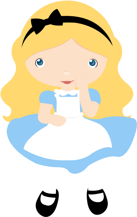 png library download Wonderland clipart baby. Minus alice in png