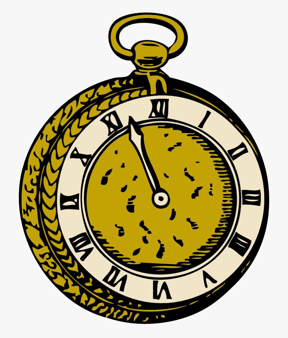 png freeuse download Wonderland clipart pocket watch. Alice in transparent