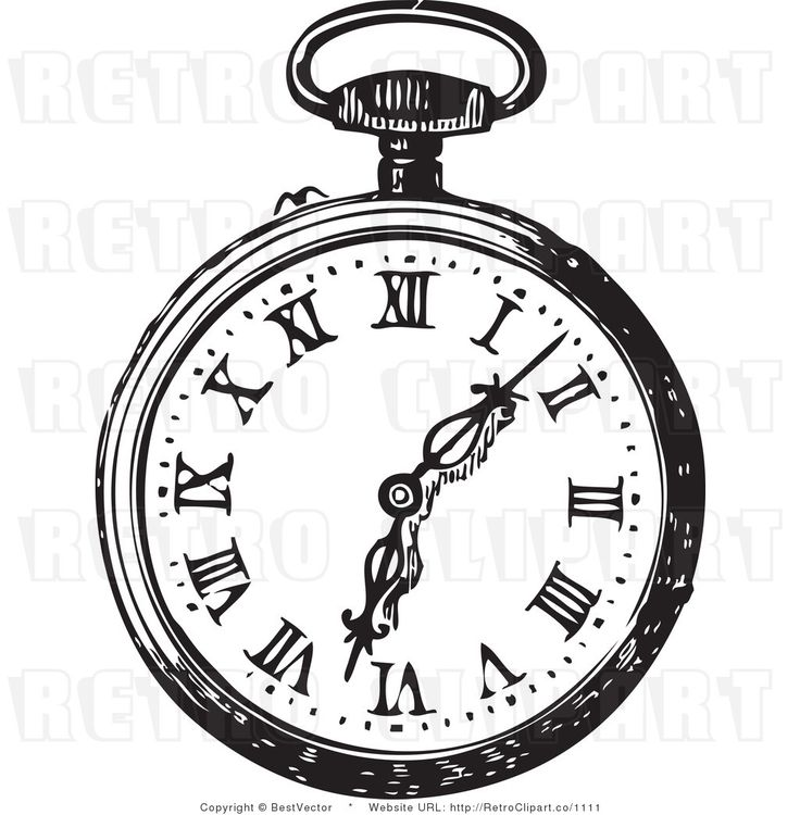 png freeuse Wonderland clipart pocket watch. Alice in drawing free.
