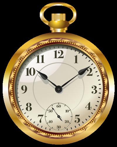 black and white Wonderland clipart pocket watch. Clock clocks hourglasses pinterest