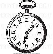 picture library Image result for alice. Wonderland clipart stopwatch.