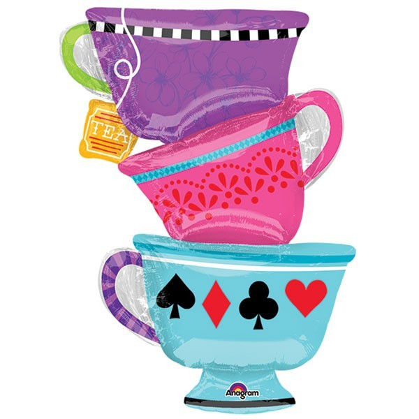 clip free download Alice in x free. Wonderland clipart teacup