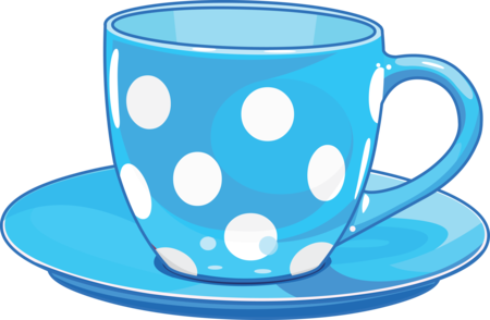 clip library  tea cup clip. Wonderland clipart teacup