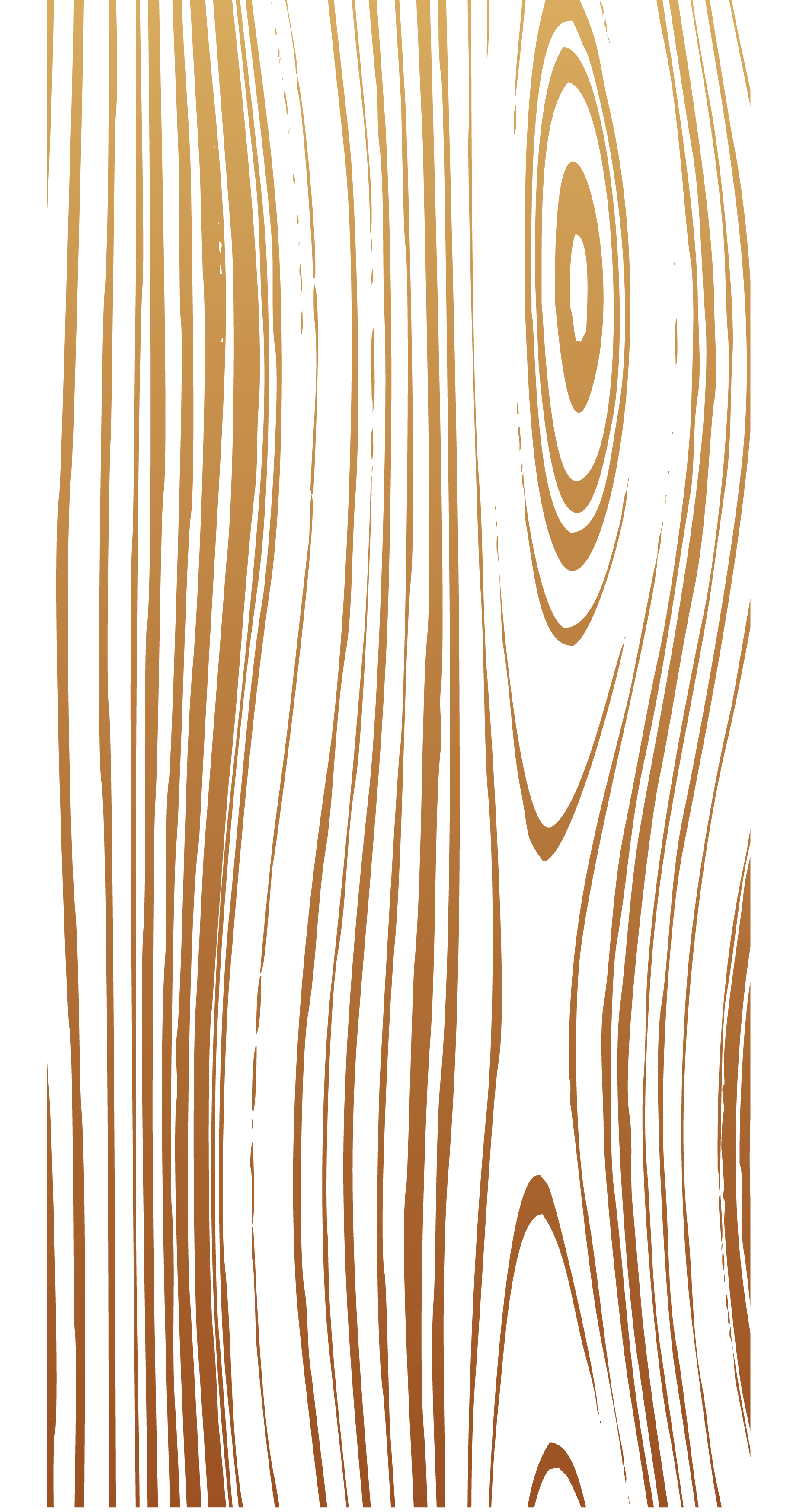 picture library download Transparent Wood Effect PNG Clipart