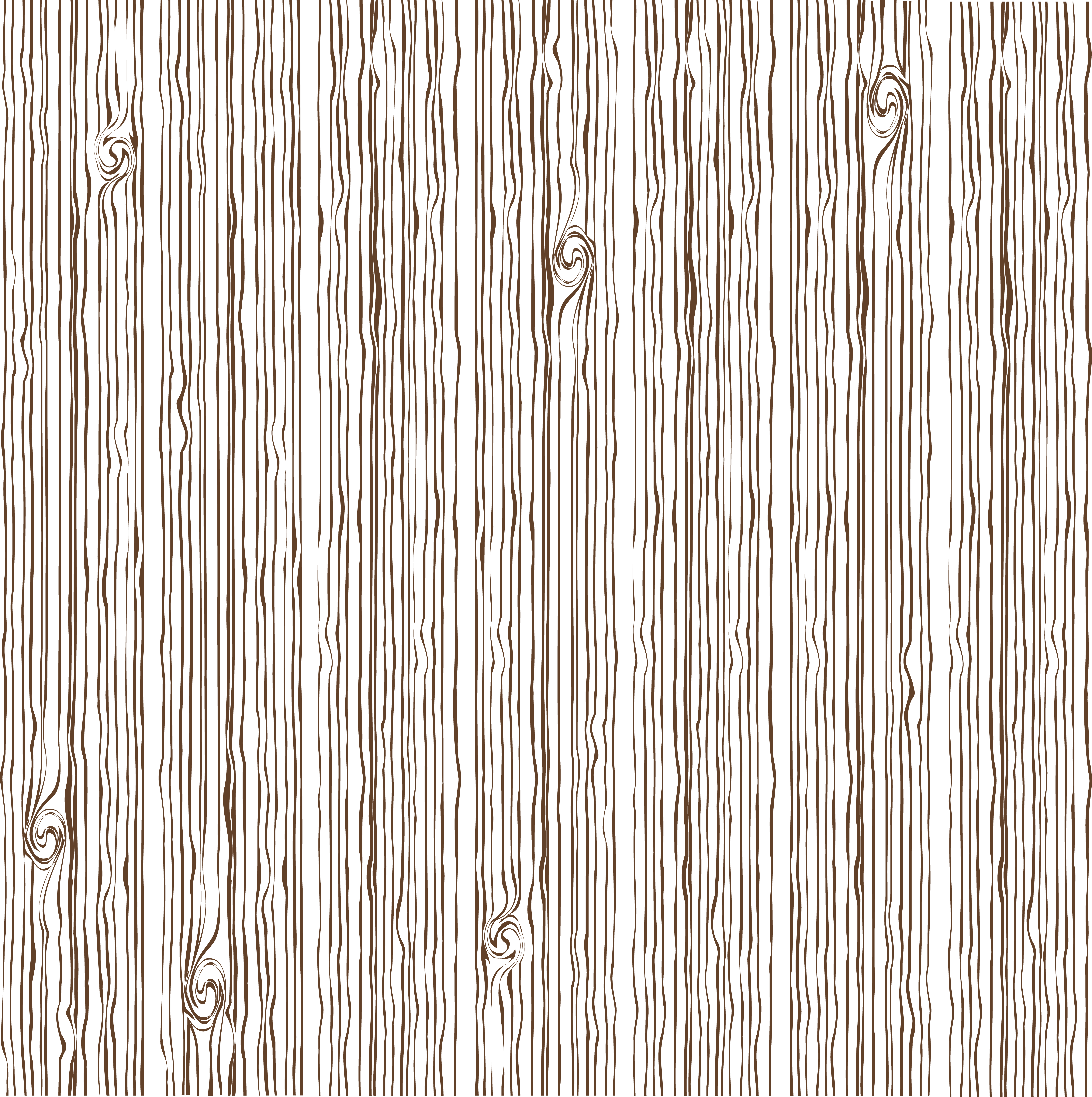 graphic Wooden Effect Transparent PNG Clip Art Image