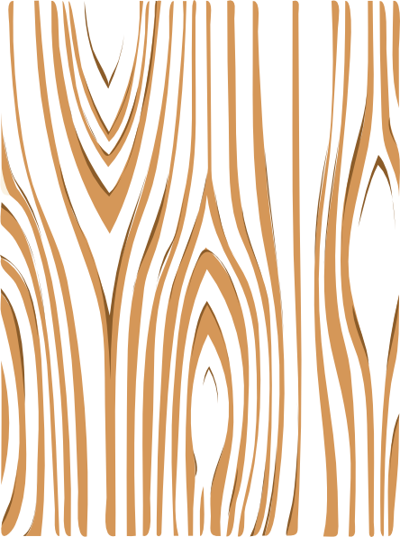 png download Wood Clip Art at Clker