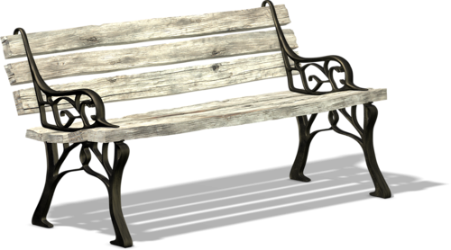 png free download Garden Bench Png
