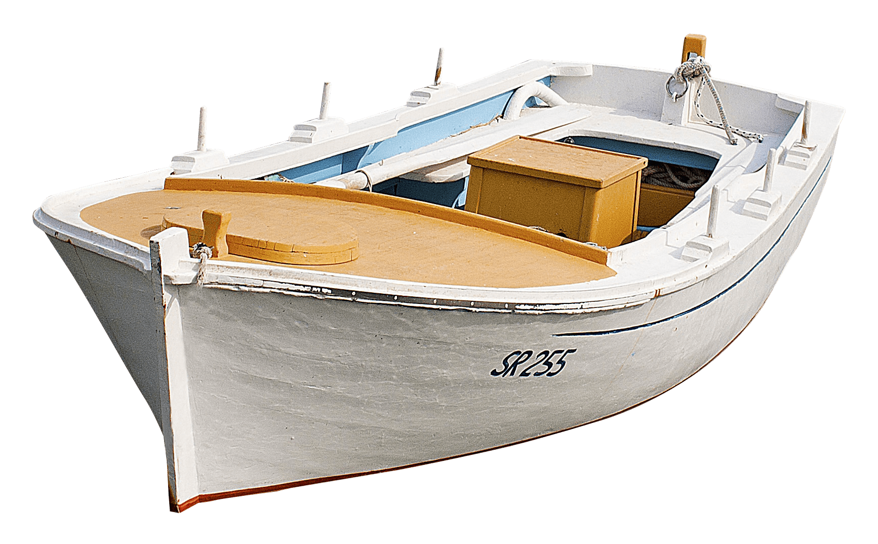 jpg library library White Wooden Boat transparent PNG
