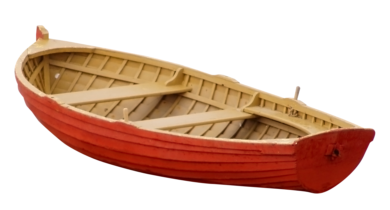 graphic transparent download Wooden Boat PNG Image