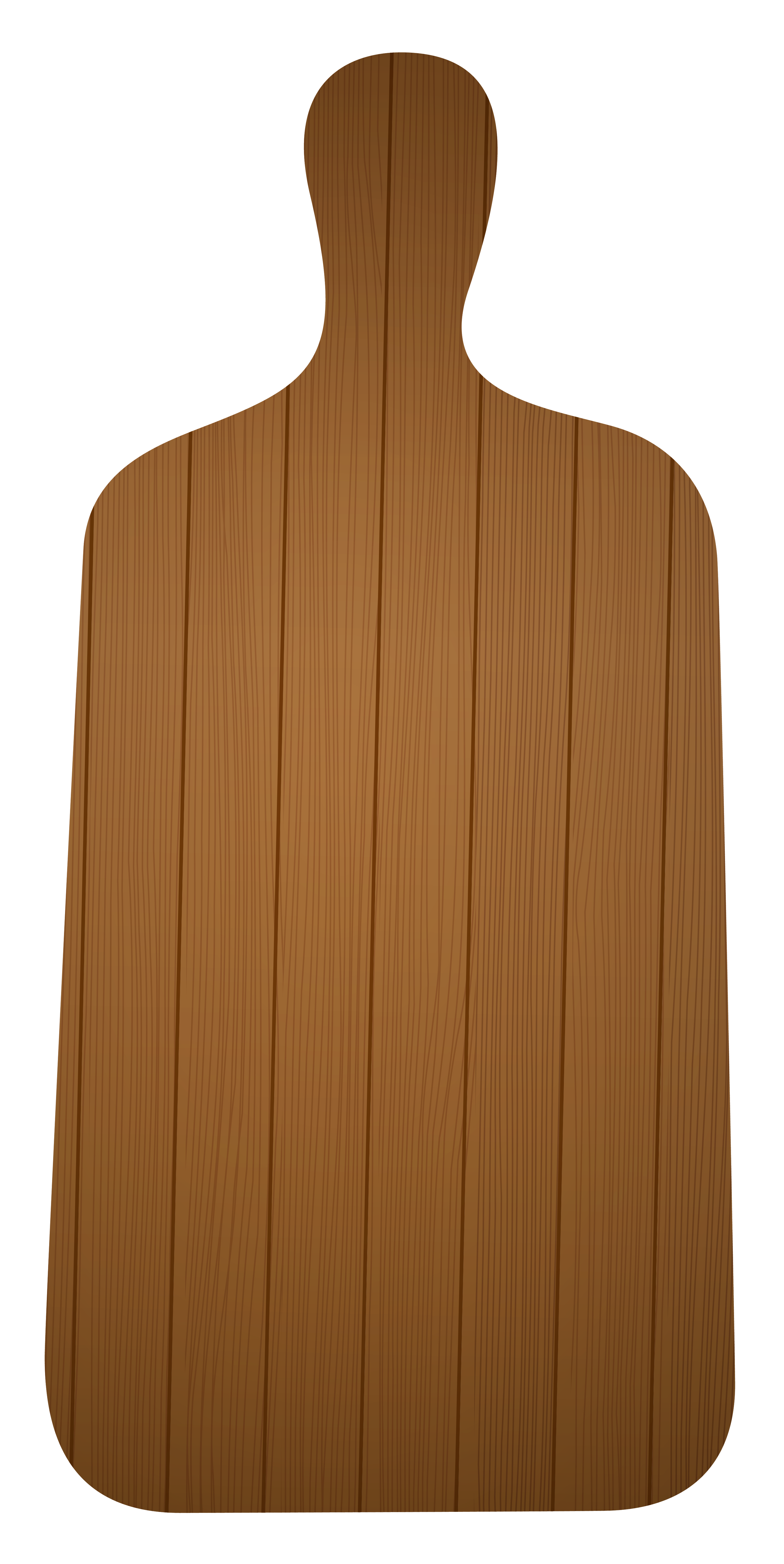 picture free stock Board clipart brown board. Wooden cutting boards png.