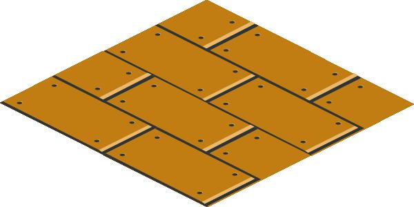 clip stock Isometric Floor Tile Clip Art at Clker