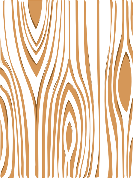 image royalty free stock Wood Grain Clip Art at Clker
