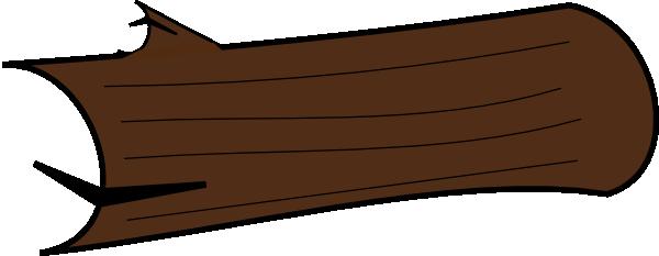 free stock Log Clip Art at Clker