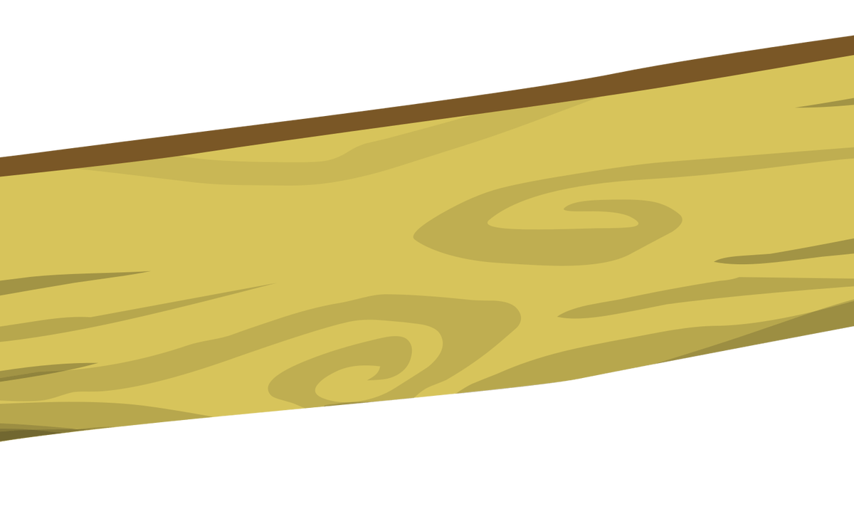 png freeuse Wood Plank Clip Art