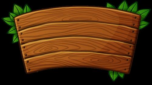 graphic transparent stock Png pinterest clip art. Woods clipart wooden stick