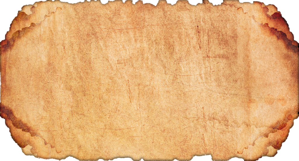 png download Very Old Paper Texture