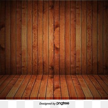 clip art transparent download Wood wall clipart. Wooden png vector psd