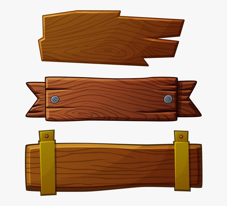 banner download Wooden clipart. Plaque barn wood transparent