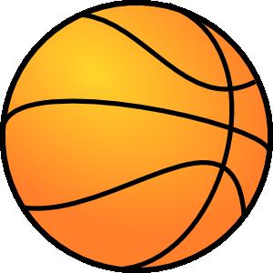banner Gioppino art classroom ideas. Basketball clip printable