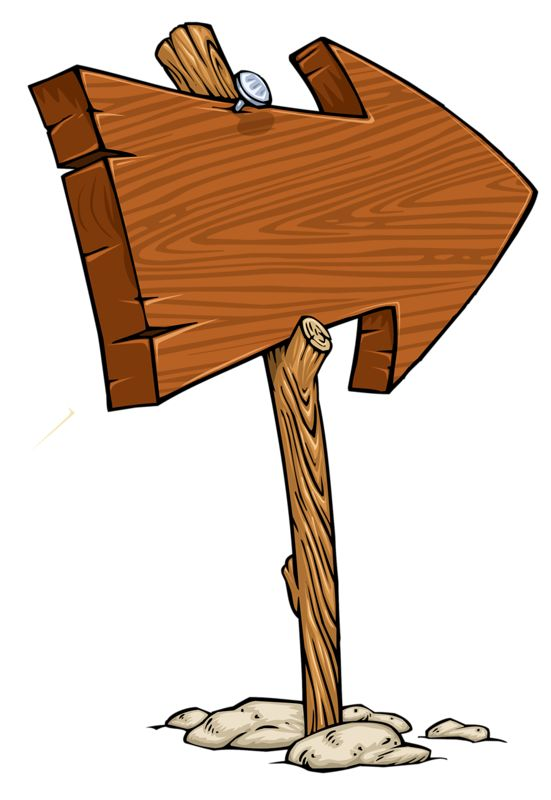 clipart royalty free Free wood signs cliparts. Wooden clipart go to