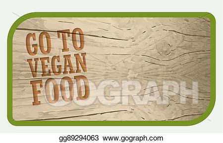 png freeuse download Clip art vector a. Wooden clipart go to