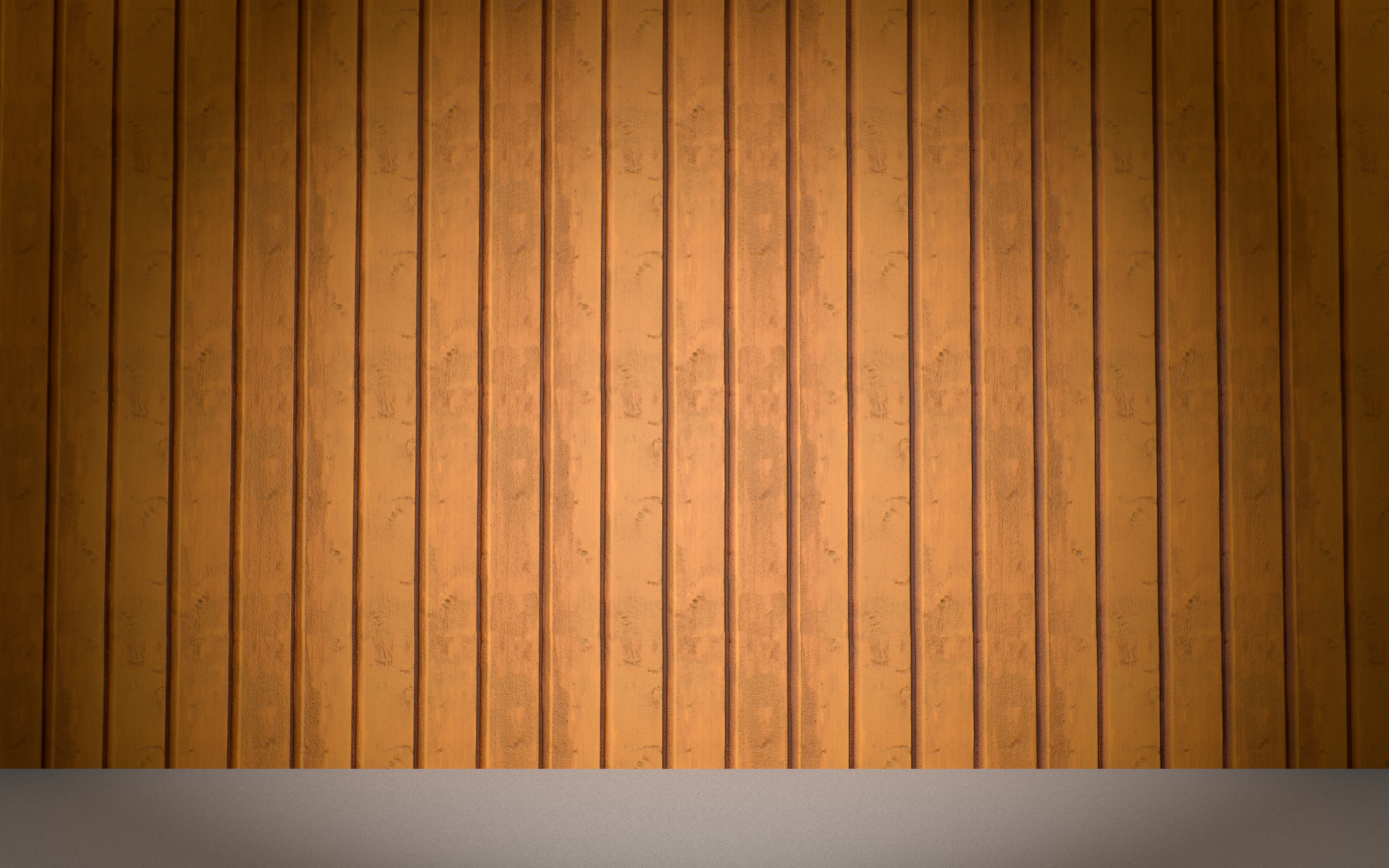 clipart library library Free cliparts download clip. Wood wall clipart.