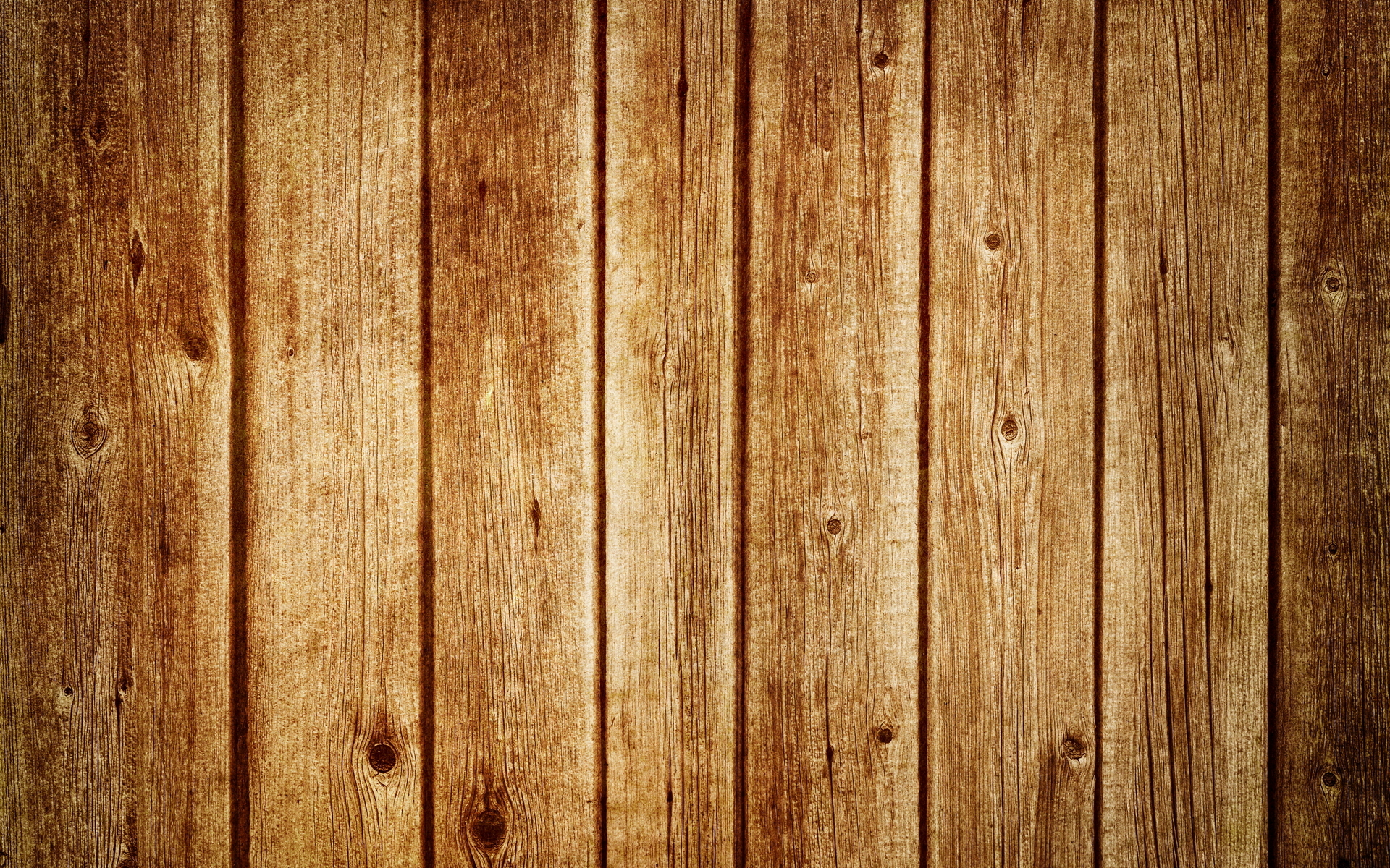 clipart library library Wood wall clipart. Free cliparts download clip.