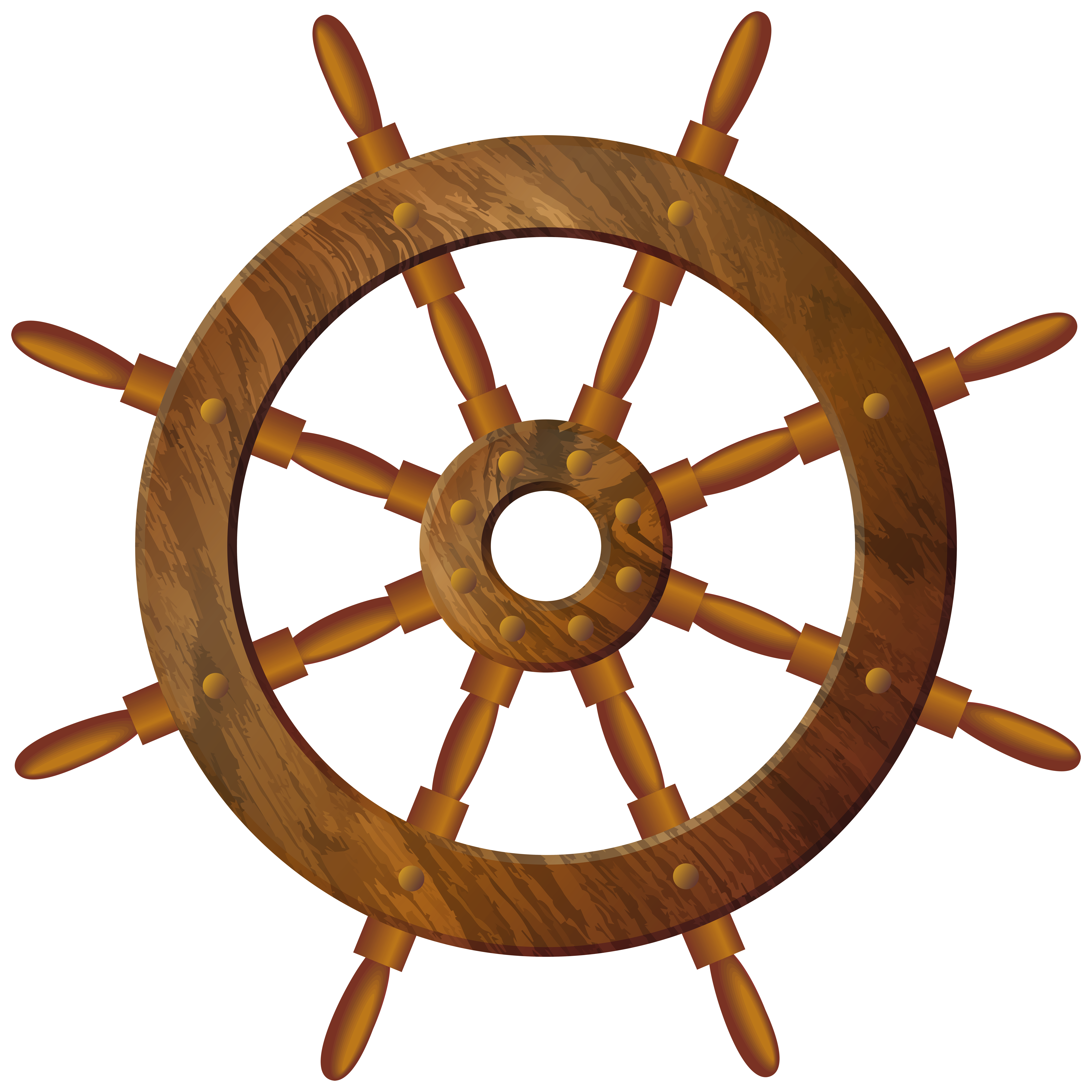 image library library Transparent png clip art. Wooden wheel clipart