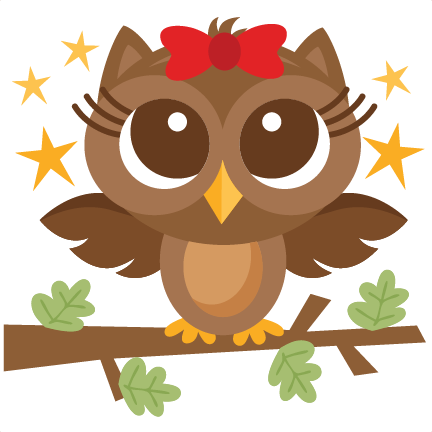 clip royalty free stock woodland clipart woodland friend #53610167