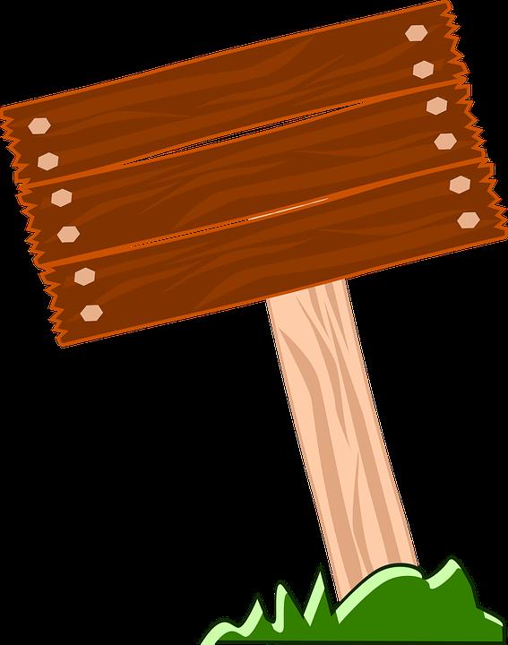 clip art freeuse Imagen gratis en Pixabay