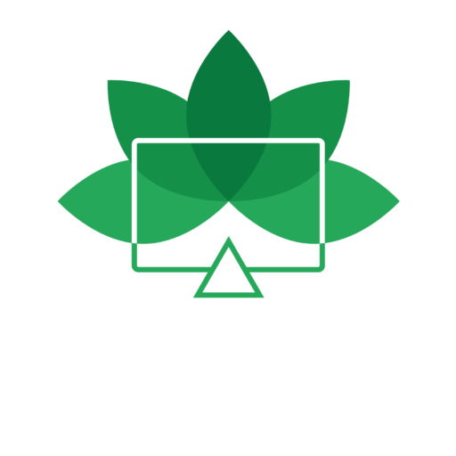 graphic free library Forest Monitor