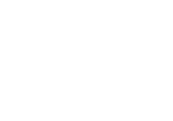 vector freeuse Lodge clipart lake cabin