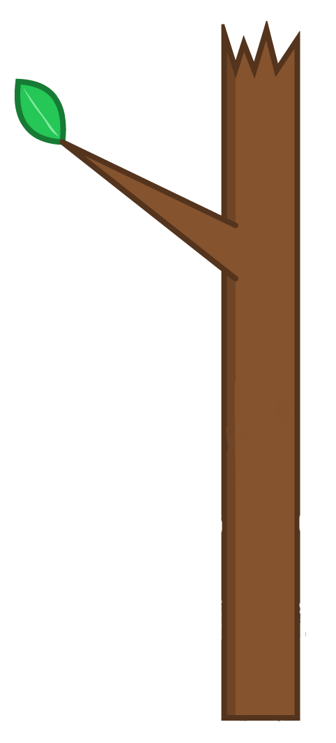 vector library stock Woods clipart wooden stick. Image png object havoc