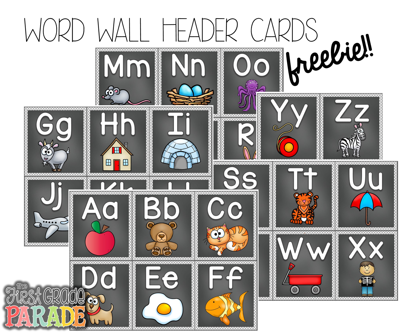 clip freeuse library Word wall clipart. Let s talk walls