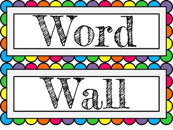 png transparent download Station . Word wall clipart
