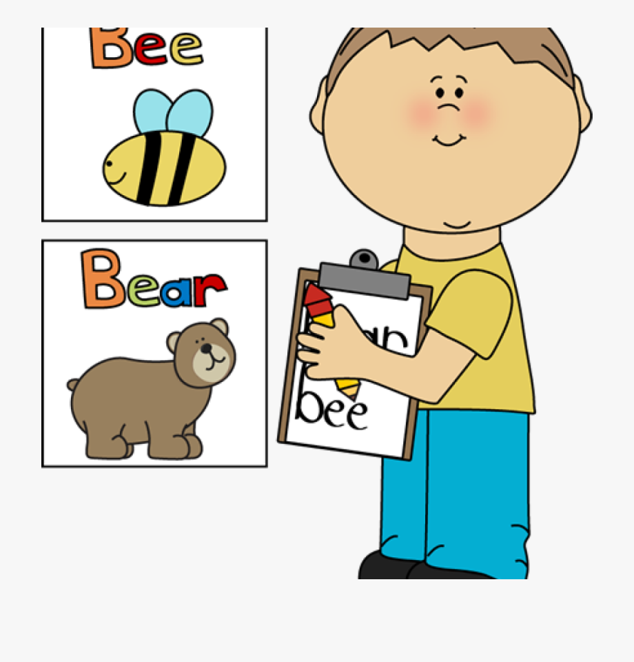 svg library library Words clipart. Kids writing wave hatenylo