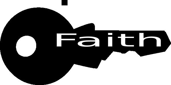 image freeuse download Faith Clip Art Christian