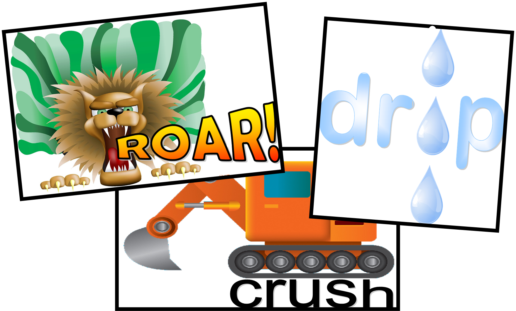 clipart library Idea technostories page theres. Words clipart ict