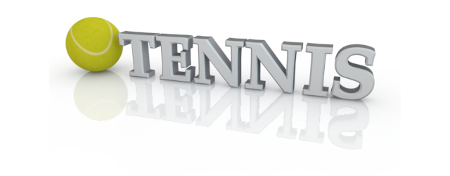 vector download D word illustrations free. Words clipart tennis.