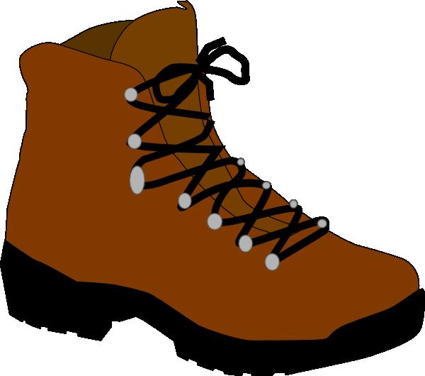 clip art free library The Best Steel Toe Waterproof Slip Resistant Work Boots